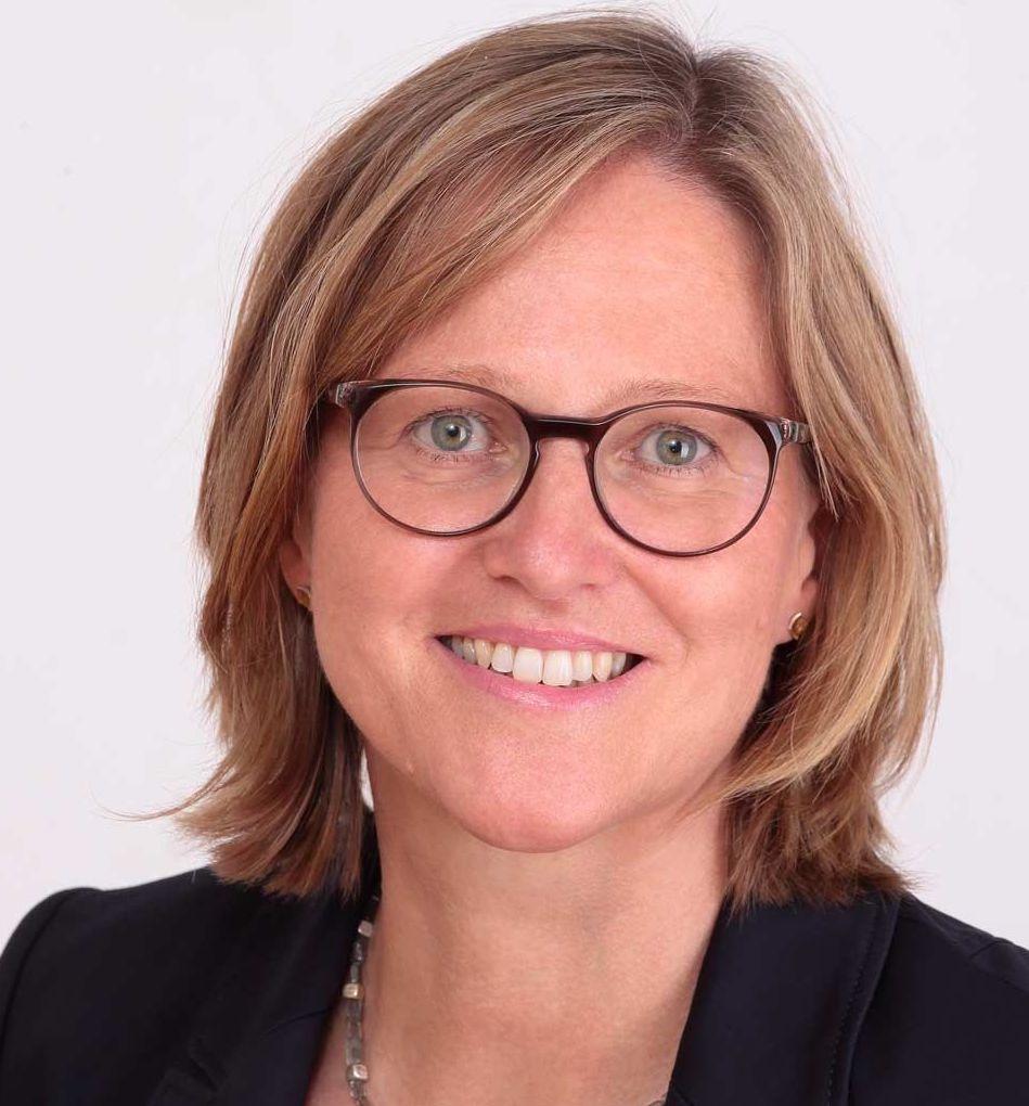 Dr. Sabine Michalek